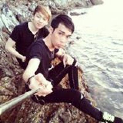 Quốc Trần Profile Picture