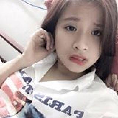Diệu Linh Profile Picture