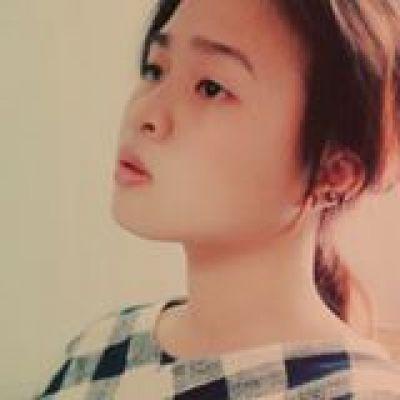 Phiên Vỹ San Profile Picture