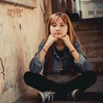 Thao Quach Profile Picture