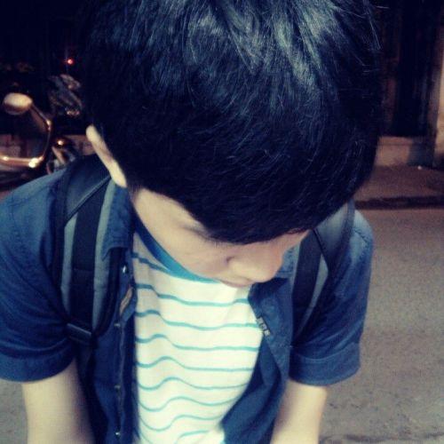 Quốc Khánh Profile Picture