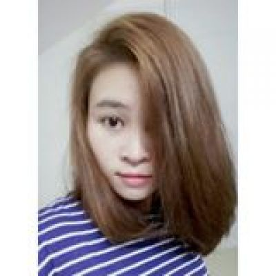 Thư Trần Profile Picture