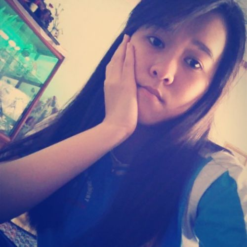 Nguyễn Như Quỳnh Profile Picture