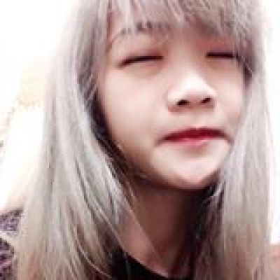 Bánh Bao Profile Picture