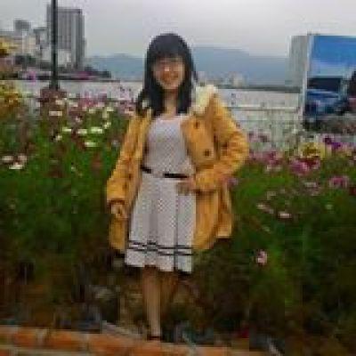 Nguyễn Vũ Hải Đông Profile Picture