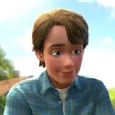 Jacky Tran Profile Picture