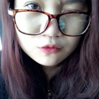Đặng Ni Profile Picture