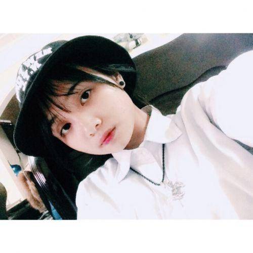 dieuhang Profile Picture