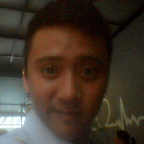 võ hiếu profile picture