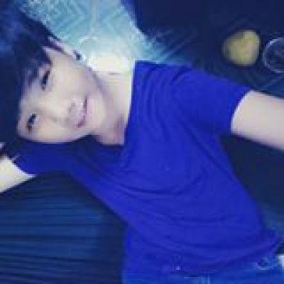 Phàm Mễ Hàn Profile Picture