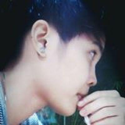 Nnguyen Nguyen Profile Picture