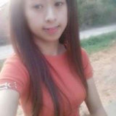 Duy Bảo Profile Picture