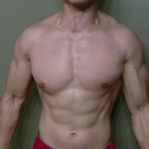 Bao Quan Profile Picture
