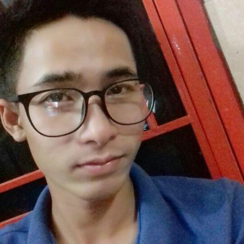 nguyen tran Profile Picture