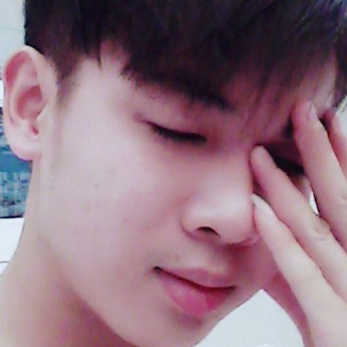 Lạc Eric Profile Picture