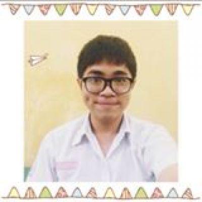 Tân Hoàng Profile Picture