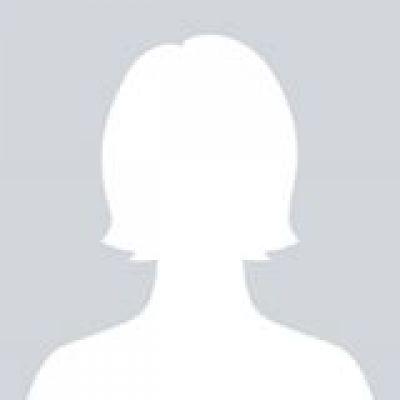 Tâm Phạm Profile Picture
