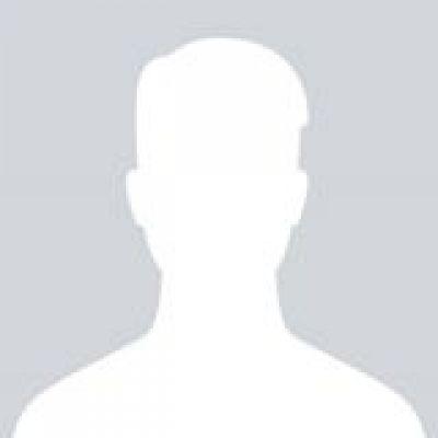 Trần Nhật Profile Picture