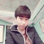 Long Ka Profile Picture