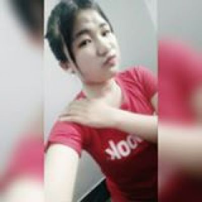 Anh Lalin Profile Picture