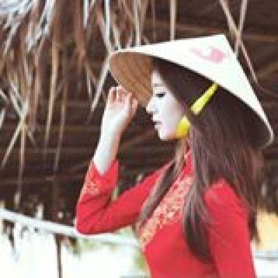 Annie Anh Profile Picture