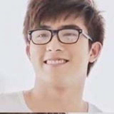 Thái Vũ Profile Picture
