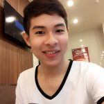 nguyen teo Profile Picture