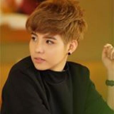 Hoá Đá Nước Mắt Profile Picture