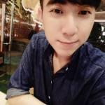 kun_nguyen Profile Picture