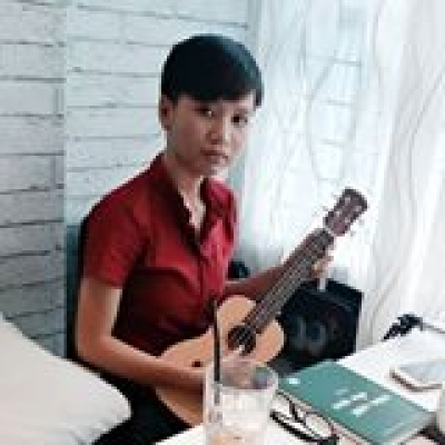 Lê Hân Profile Picture