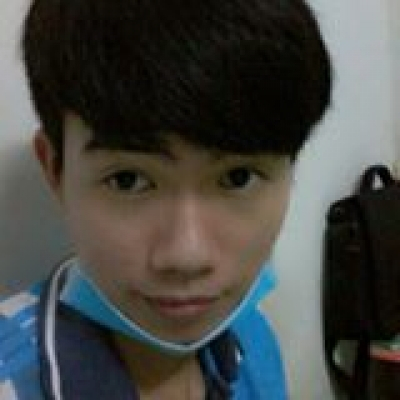 Nguyễn Tiến Profile Picture
