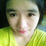 ThẢo PÉ Profile Picture
