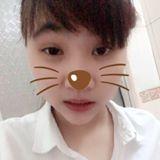 Huynh Mai Profile Picture