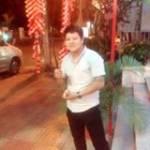 Bao Nguyen Profile Picture