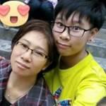 Eric Phạm Profile Picture