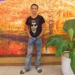 Cát Võ Trọng profile picture